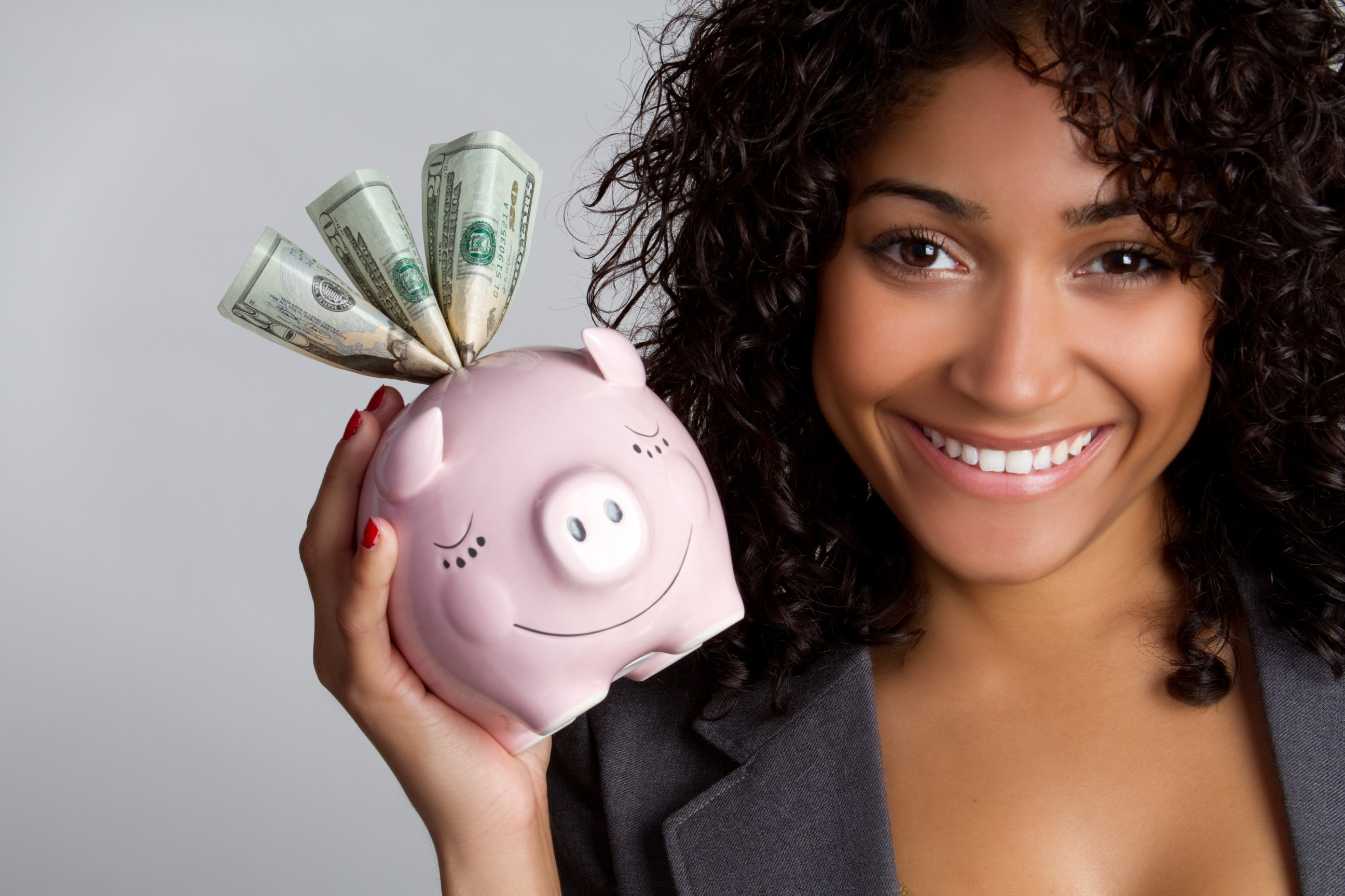 5 Ways to Earn More Money to Pay off Debt and Save for a Down Payment